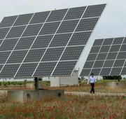 Tata Power likely to raise funds for Welspun Energy buy