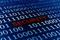 RHSA-2016:2658-1: Important: java-1.7.0-openjdk security update