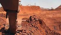 Eerie silence in iron ore-rich Goa villages after Supreme Court mining order
