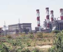 NTPC's non-core plans flounder