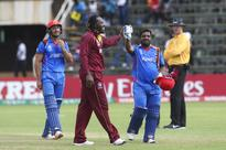 ICC World Cup Qualifier: Mujeeb upstages Rashid's World Record as Afghanistan beat West Indies