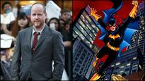 Got no story to tell, Director Joss Whedon leaves 'Batgirl' project