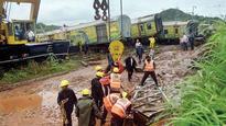 CR plans gabion wall to prevent future mudslides