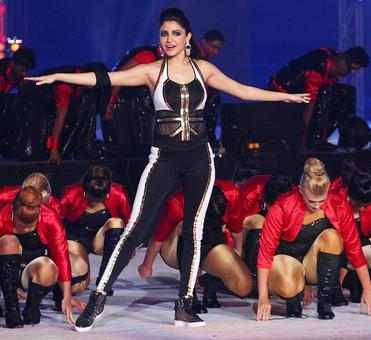 BCCI incorporates strict guidelines for IPL Opening Ceremony