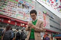 N. Koreans rely on smuggled cellphones to connect with world