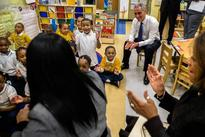 Rahm Emanuel: Our responsibility to Chicago's youngest generation