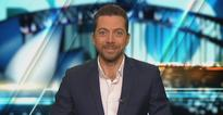 Following Tony Abbott, James Mathison wants to stop the boats too