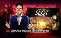 Warner Bros. launches Extra Slot Stars mobile game with Mario Lopez
