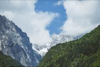 Giro d'Italia: stage 17