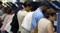 Did Trump's election expose 'secret' divisions among Latino voters?