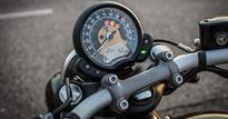 Triumph Bonneville Bobber Review: First Ride