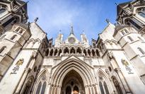 English court grants ex-civil partner post mortem revision of consent order