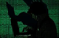 German cyber agency says more German firms affected by cyber attacks