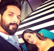 5 revelations made by Shahid Kapoor's wife Mira Rajput during her first ever interview