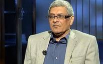 Niti Aayog member Bibek Debroy to head PM Modi's Economic Advisory Council
