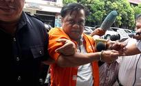 'Very Soon...The End': Threat SMS For Gangster Chhota Rajan In Delhi's Tihar