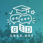 First Ever National GED Grad Day Kicks Off On June 15