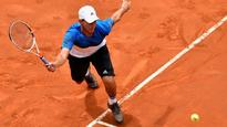 French Open: In a battle of youths, Thiem downs Zverev to move into the fourth round