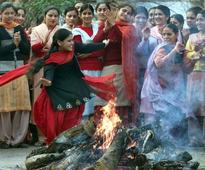 Lohri 2016: Significance and greetings to send to your loved ones [PHOTOS]