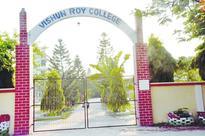 Bihar exam row: Police seals Vishun Rai College, principal Bachha Rai still at large