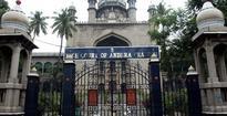 Telangana CLC urges Centre to bifurcate High Court