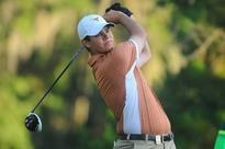 No. 1 Texas men's golf wins Big 12 Championship in historic fashion