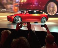 Tesla had a surprising response to some very bad press (TSLA)