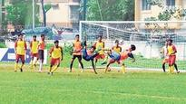Defence on top as Saboo Siddik beat Elphinstone College