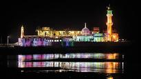 Supreme Court allows Haji Ali trust to raze encroachments