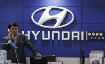 Hyundai Motor to Introduce 4 New Models in Next 2 Years