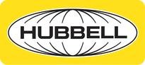 DA Davidson Equities Analysts Boost Earnings Estimates for Hubbell Incorporated (HUBB)