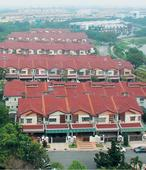 Analysts temper expectation of relaxation of property cooling measures
