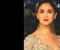 Alia Bhatt is reportedly Rohit Shetty's first choice for leading lady in Ranveer Singh starrer Simba