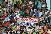 PCB initiates steps to host PSL final in Lahore