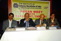 The Institute of Company Secretaries of India (ICSI)