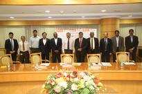 Bank of Baroda Partners With 7 FinTech Companies