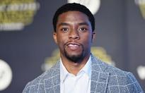 Chadwick Boseman to Star in Thurgood Marshall Biopic