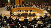 UNSC to hold urgent session on Syria