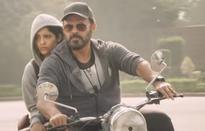 Guru movie review: Venkatesh and Ritika Singh battle egos in this intense sports drama