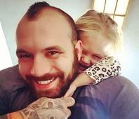Adam Lind Discloses His Whopper of a Teen Mom 2 Salary