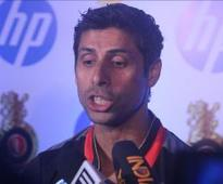 Life ban on Steve Smith will be too harsh: Nehra