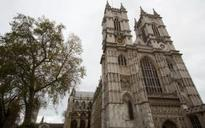 Westminster Abbey's Gucci show is like 'selling our soul for trousers'
