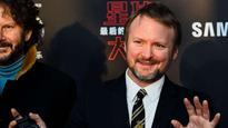 The Last Jedi: Director Rian Johnson addresses polarising effect on fans