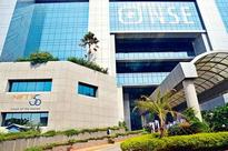 Rights issue of Fortune Financial, Sun Pharma to open on Monday