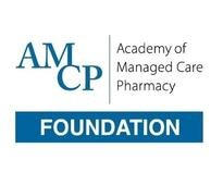 AMCP Foundation Issues Two Major Reports: Symposium Report on Effective Strategies to Balance Access and Use of Opioid Therapies; and Assessment of Future Health Care Trends