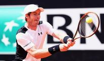Aegon Championships 2016, final, Andy Murray vs Milos Raonic: Where to watch live, preview, betting odds and live streaming info