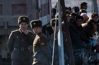 North Korea executes army chief of staff - Sou...
