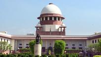 Supreme Court rejects actor Rajpal Yadavs plea, asks him to surrender