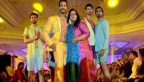 India Intimate Fashion Week Season 2 concludes in style