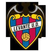 Gary Neville's Valencia lose to Levante as Giuseppe Rossi scores winner